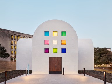 Image result for austin rainbow museum