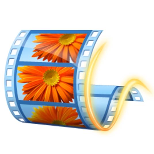 Phiên bản mới nhất của Windows Movie Maker năm 2020 - Tải xuống miễn phí và  đánh giá