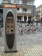 smartcity-sevilla-movilidad-4