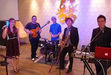 my love stoary band