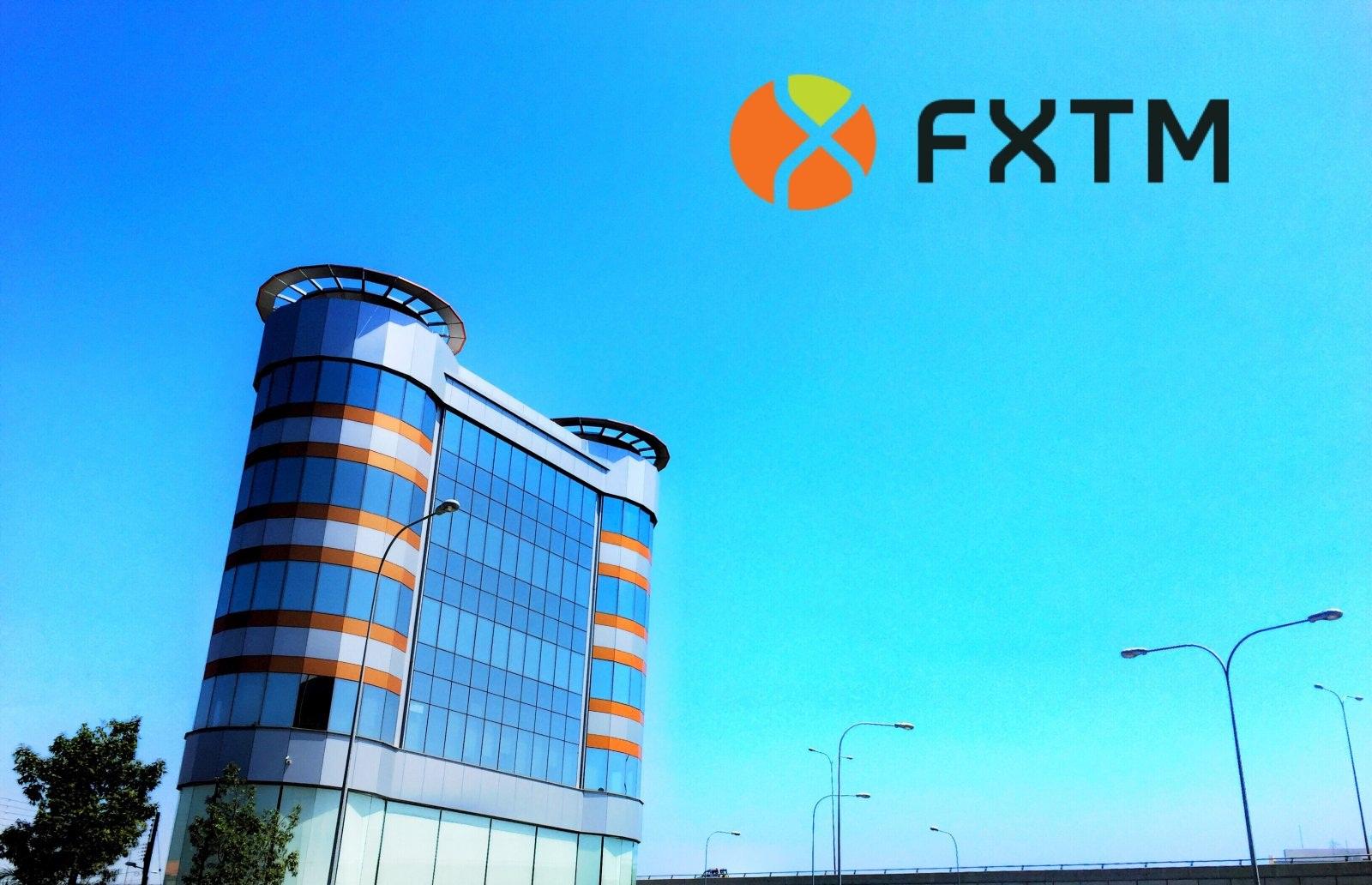 Sàn FXTM sở hữu 4 giấy phép hoạt động chính nhưng không được cấp trong 1 khoảng thời gian