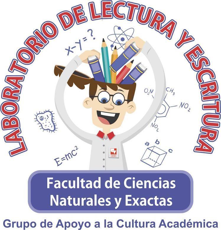 /Users/gloriamcataonicloud.com/Downloads/Logo Ciencias (3).jpg