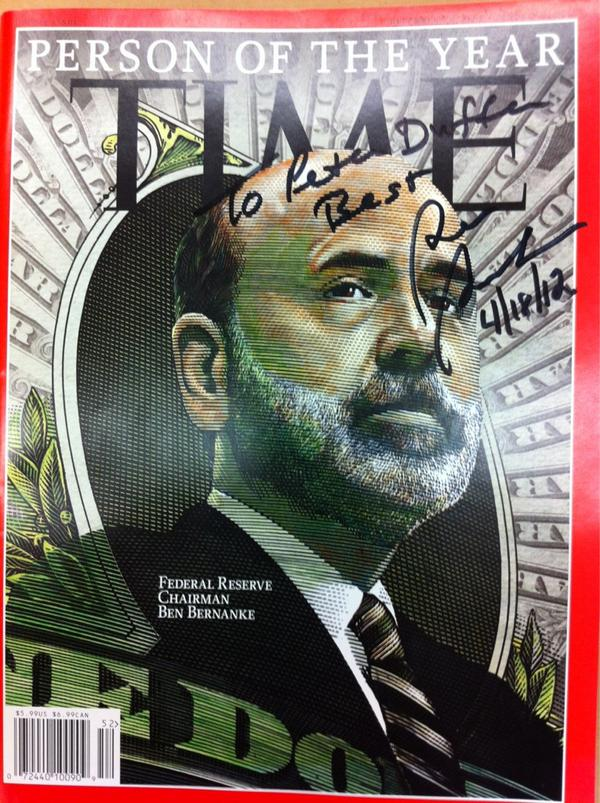 Bernanke.jpg