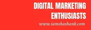 Digital Marketing Group