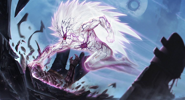 One Punch Man: Không có Saitama, liệu còn ai có thể đánh bại được Boros?