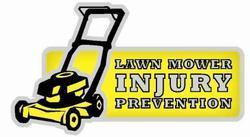 http://www.aap.org/advocacy/releases/LawnmowerPreventionLogo.jpg