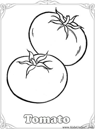 Vegetable-Coloring-Pages-23.jpg