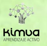 logo kimua.jpg