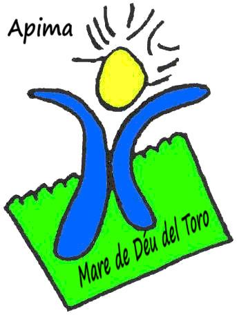 logo_amb _lletres.jpg