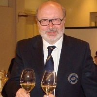 Valter Chiabolotti - Italian.jpg