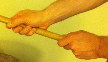 Wrist Structure good.JPG