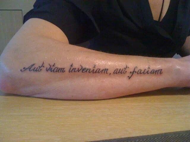 tattoo-inveniam.jpg