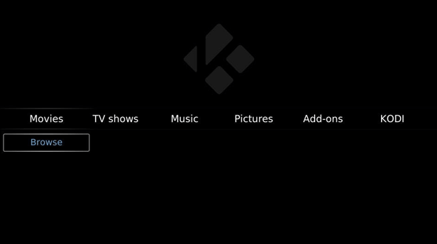 15 Kodi Skins to Change the Look of Your Device 19