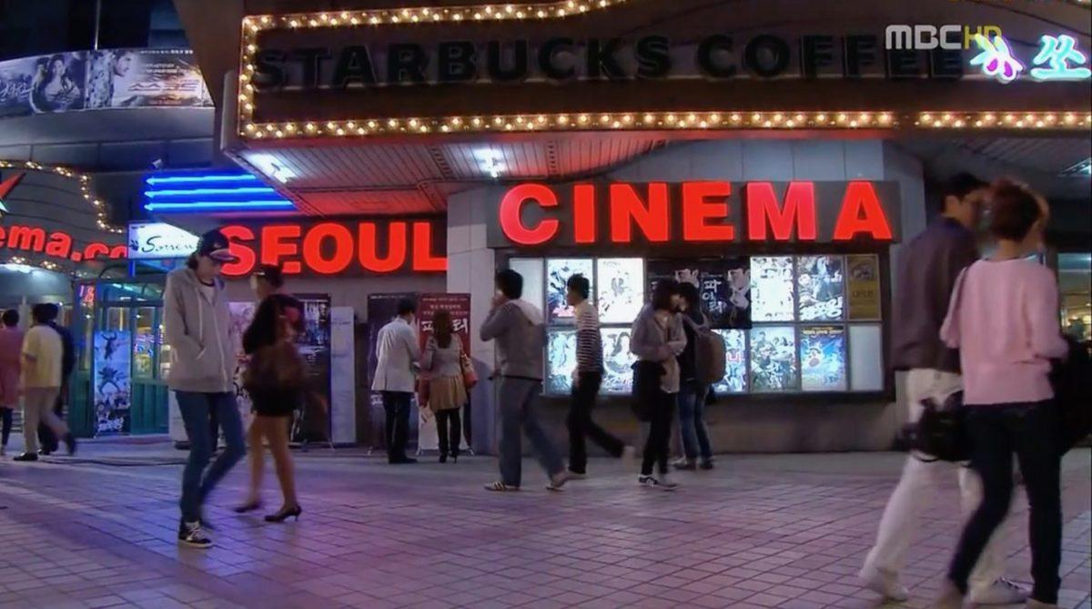 Confira uma prévia dos filmes coreanos mais esperados de 2020 ...