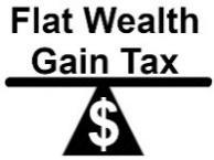 D:\AlaskaQuinn Election\AQ image 190808\Flat Wealth Tax\Flat Wealth Gain Tax.jpg