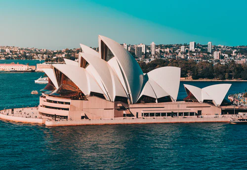 Are Architects in Demand in Australia? (A Complete Guide)