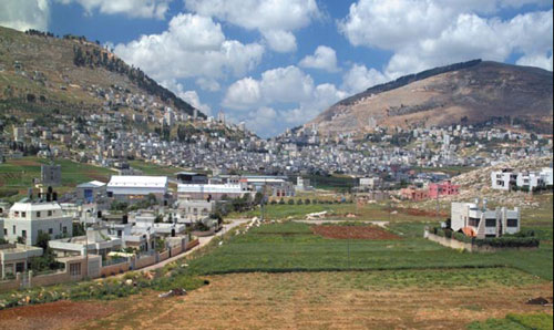 Shechem.png