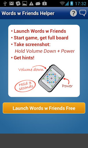 how to get full version of words with friends