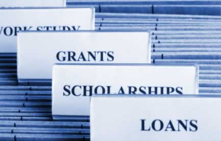 grants-Loans-scholarships.jpg