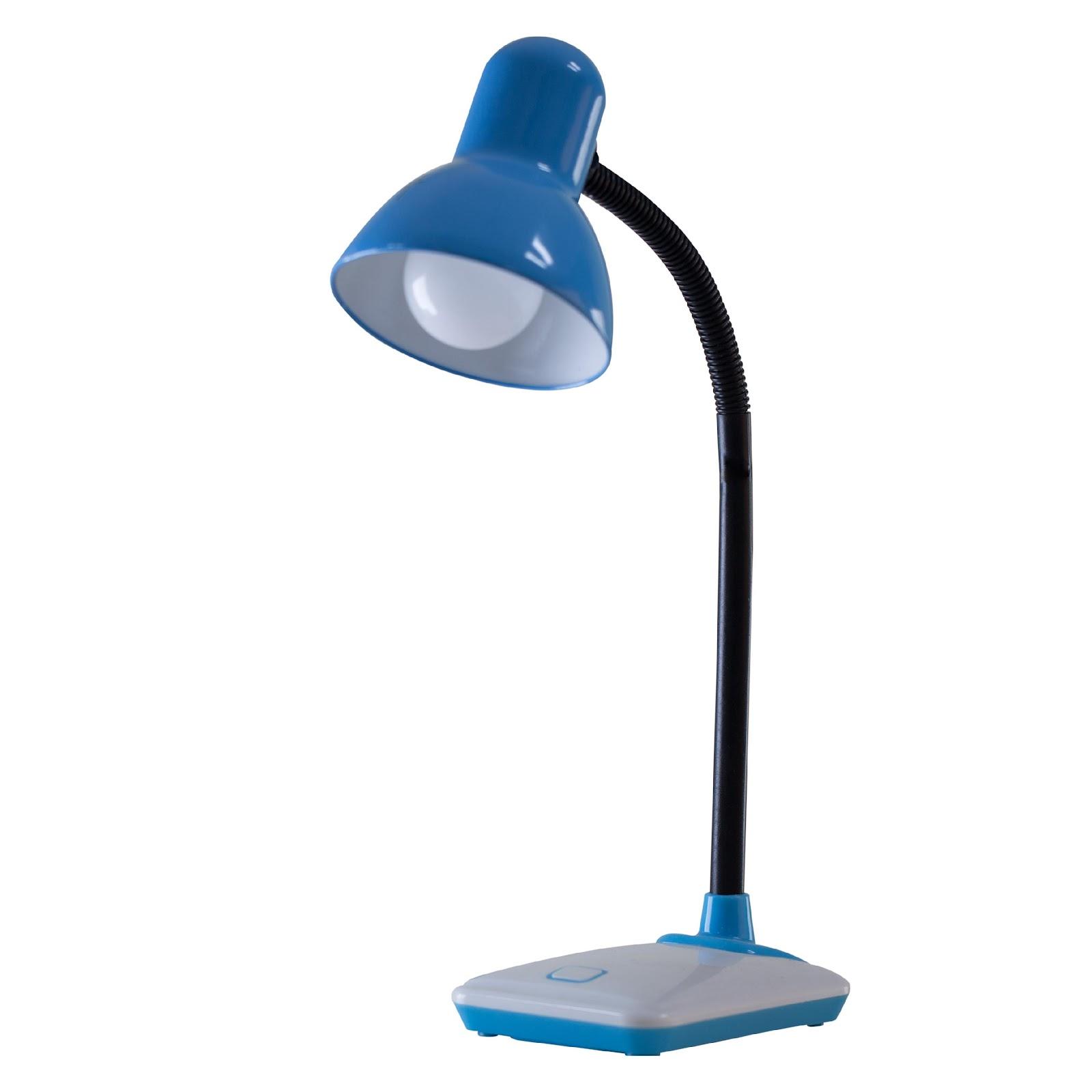 Giá thành của đèn led chống cận rạng đông