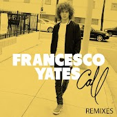 Call Remixes