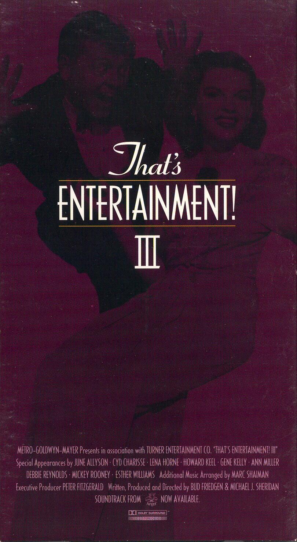 Copy of Thats Entertainment!-Vol3.jpg