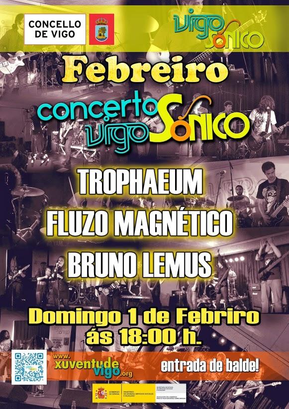 concertoFEBREIRO.jpg