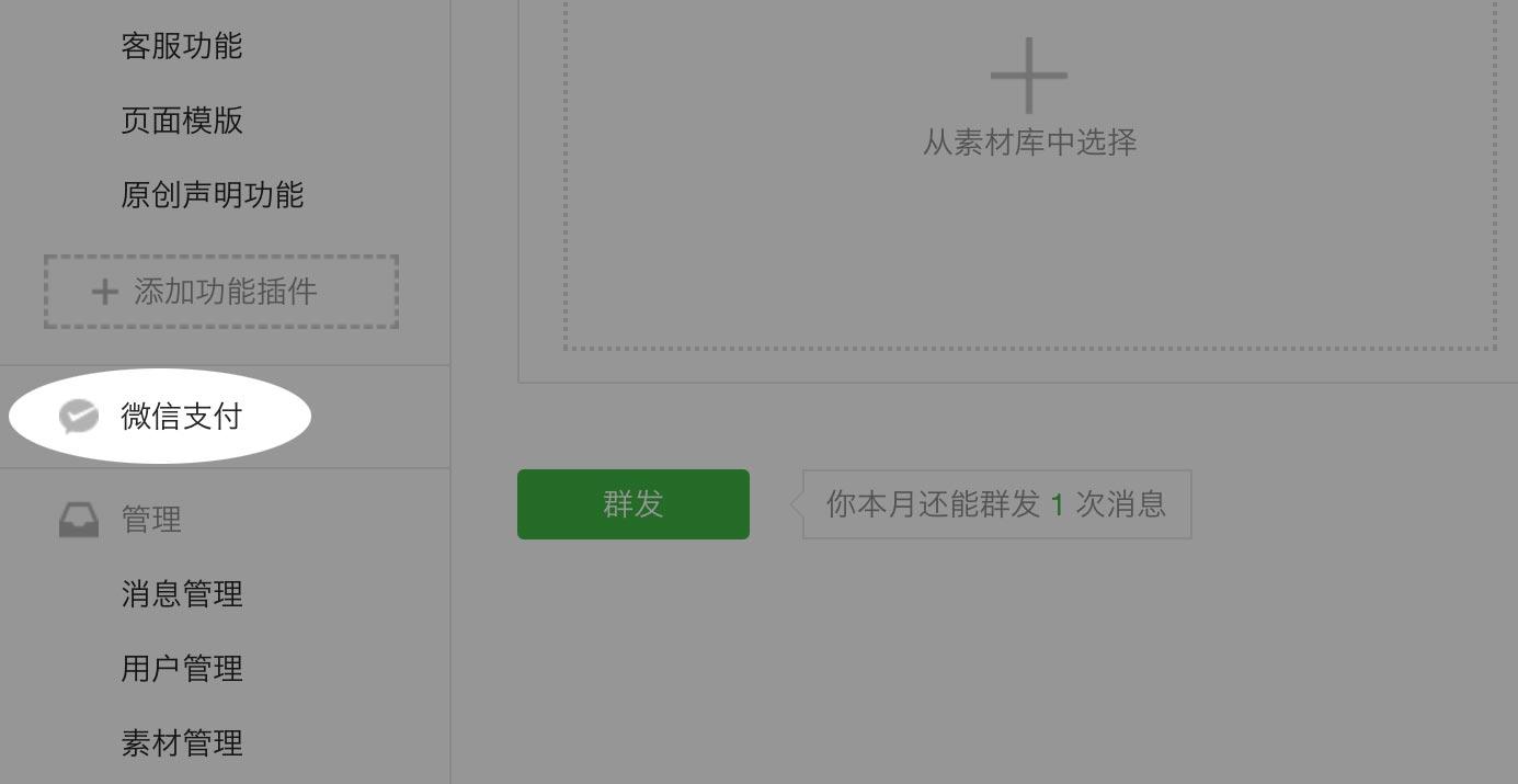 wechat-payment-menu