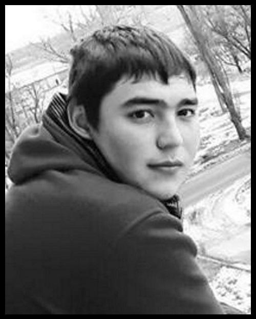 https://novynarnia.com/wp-content/uploads/2019/05/Ivan-Lisitsya-_.jpg