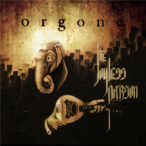 Orgone album art.jpg