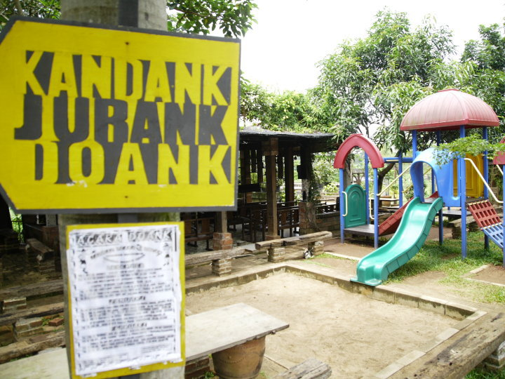 15-Kandang-Jurank-Doank.jpg