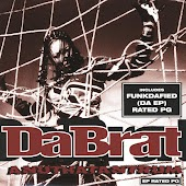Da B Side (Squeaky Clean) (feat. The Notorious B.I.G.)