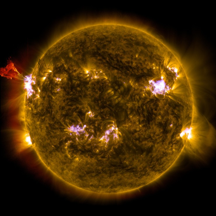 May_3_Flare_171-304-131_blend
