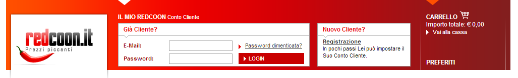 login redcoon.png