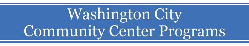 Washington-City-CC-Programs-Header.png