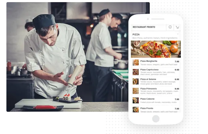 Free-Online-Ordering-System-for-Restaurants-GloriaFood.png