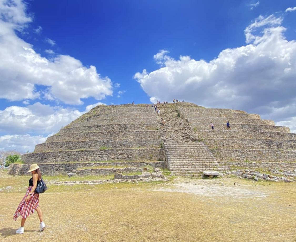 Leyendas de Yucatán sobre Aluxes