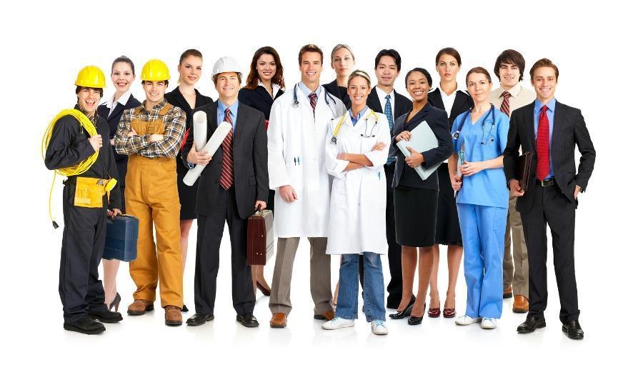 Dịch vụ cung ứng lao động tại Vũng Tàu uy tín, chất lượng