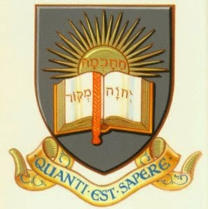 WBHS logo.png