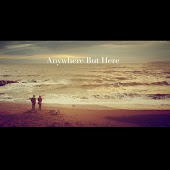 Anywhere but Here Ost