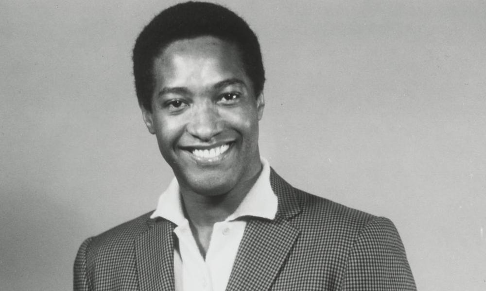 Image result for Sam Cooke