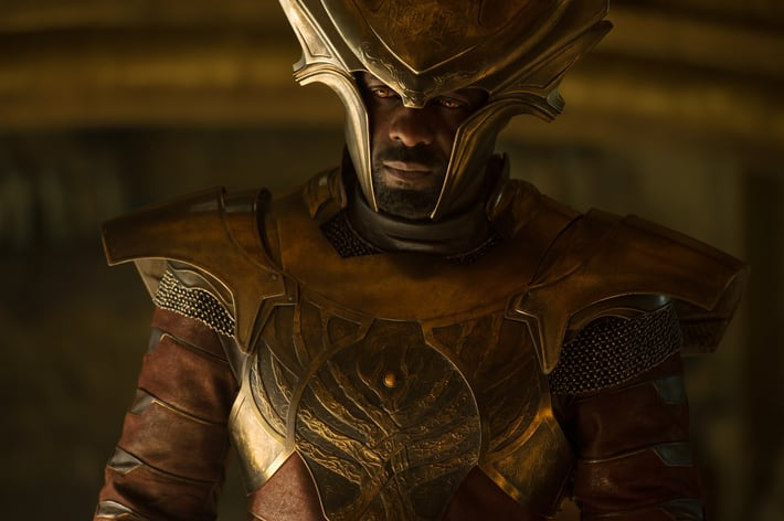 does-heimdall-have-the-soul-gem-could-this-mean-his-death.jpg