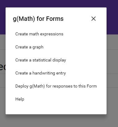 adding gmath 9.JPG
