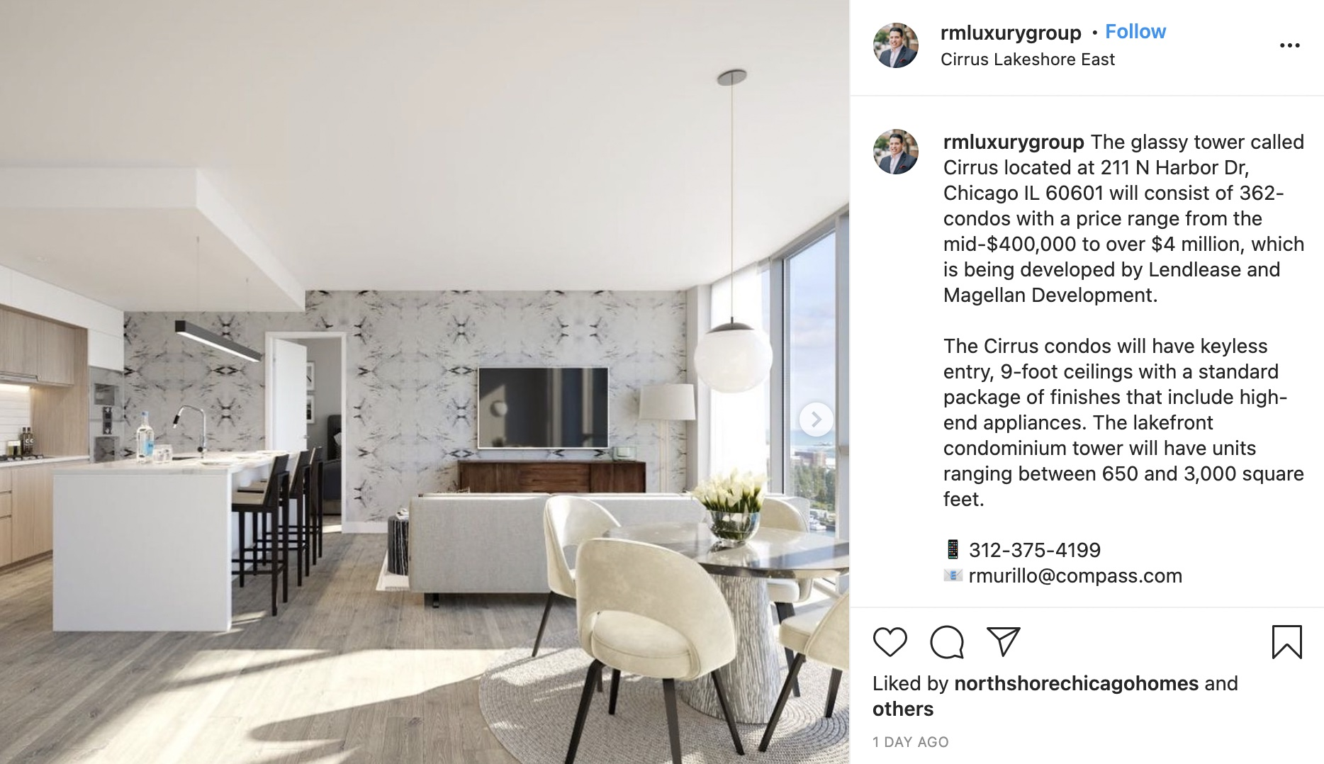illinois real estate agents