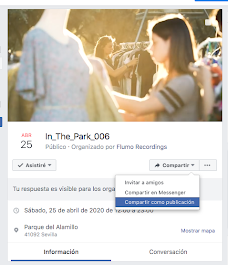 https://www.facebook.com/events/659465881524839/