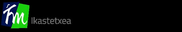 Copia de Copia de logo_png_circulares.png