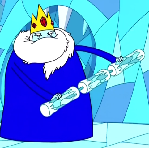 File:S2e11 ice king triple nunchaku.png
