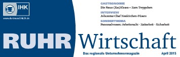 04_15_Front_Ruhr_Wirtschaft.jpeg