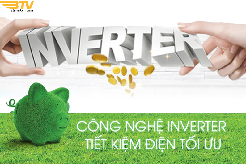 cong-nghe-inverter