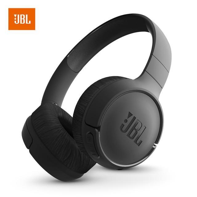 https://ae01.alicdn.com/kf/HTB1yzm_ah2rK1RkSnhJq6ykdpXae/JBL-Tune-500BT-Powerful-Bass-Wireless-On-Ear-Headphones-with-Mic-JBL-Pure-Bass-Sound-16H.jpg_640x640.jpg
